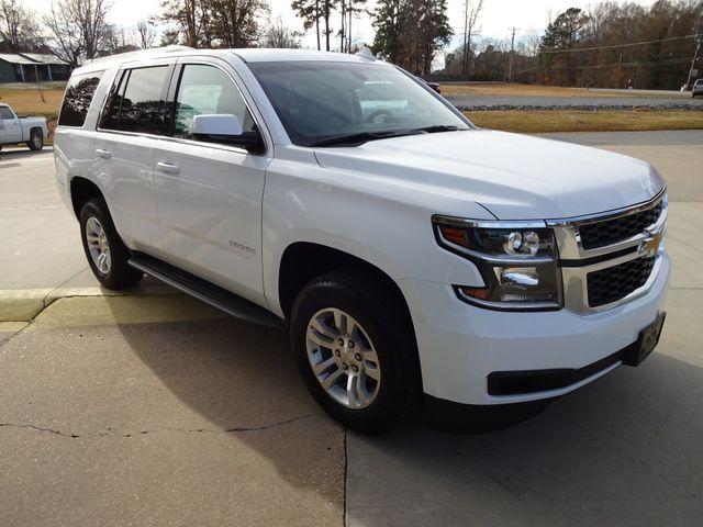 2019 Chevrolet Tahoe LS Sheridan, Arkansas 3