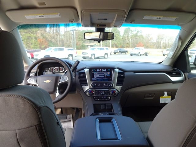 2019 Chevrolet Tahoe LS Sheridan, Arkansas 9