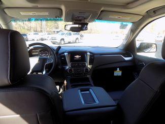 2019 Chevrolet Tahoe Premier Sheridan, Arkansas 10