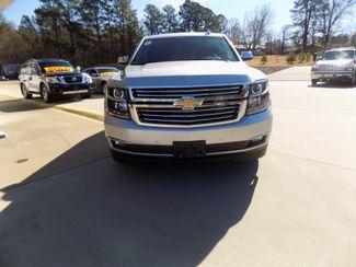 2019 Chevrolet Tahoe Premier Sheridan, Arkansas 1