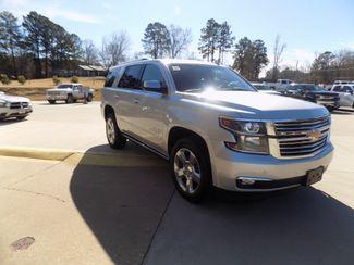 2019 Chevrolet Tahoe Premier Sheridan, Arkansas 2