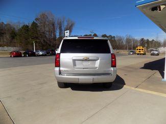 2019 Chevrolet Tahoe Premier Sheridan, Arkansas 3