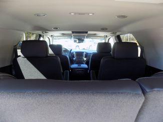 2019 Chevrolet Tahoe Premier Sheridan, Arkansas 7