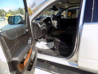 2019 Chevrolet Tahoe Premier Sheridan, Arkansas 5