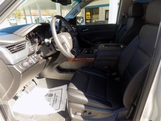 2019 Chevrolet Tahoe Premier Sheridan, Arkansas 8
