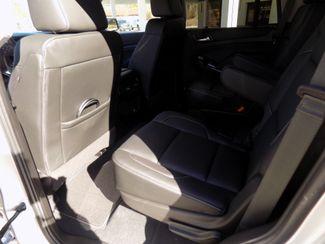 2019 Chevrolet Tahoe Premier Sheridan, Arkansas 9