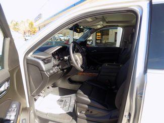 2019 Chevrolet Tahoe Premier Sheridan, Arkansas 6