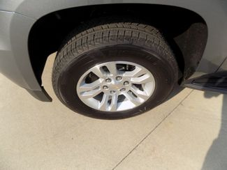 2019 Chevrolet Tahoe LT Sheridan, Arkansas 5