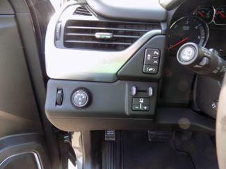 2019 Chevrolet Tahoe LT Sheridan, Arkansas 12
