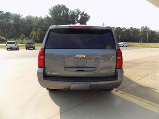 2019 Chevrolet Tahoe LT Sheridan, Arkansas 3