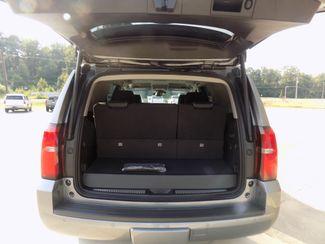 2019 Chevrolet Tahoe LT Sheridan, Arkansas 4