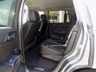 2019 Chevrolet Tahoe LT Sheridan, Arkansas 6