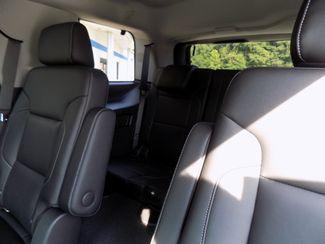 2019 Chevrolet Tahoe LT Sheridan, Arkansas 7
