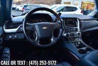 2019 Chevrolet Tahoe LT Waterbury, Connecticut 11