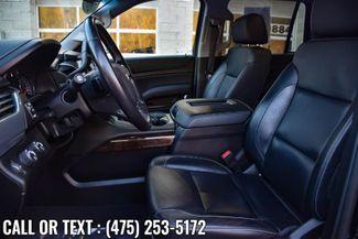 2019 Chevrolet Tahoe LT Waterbury, Connecticut 12
