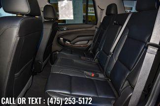 2019 Chevrolet Tahoe LT Waterbury, Connecticut 14