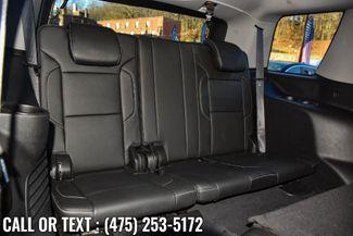 2019 Chevrolet Tahoe LT Waterbury, Connecticut 16