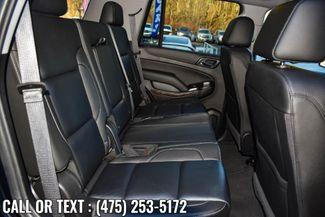 2019 Chevrolet Tahoe LT Waterbury, Connecticut 18
