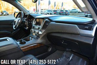 2019 Chevrolet Tahoe LT Waterbury, Connecticut 20