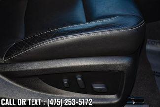 2019 Chevrolet Tahoe LT Waterbury, Connecticut 22