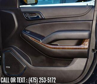 2019 Chevrolet Tahoe LT Waterbury, Connecticut 23