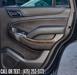 2019 Chevrolet Tahoe LT Waterbury, Connecticut 24