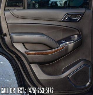 2019 Chevrolet Tahoe LT Waterbury, Connecticut 25