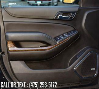 2019 Chevrolet Tahoe LT Waterbury, Connecticut 26