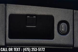 2019 Chevrolet Tahoe LT Waterbury, Connecticut 29
