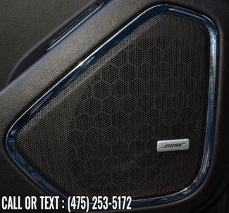 2019 Chevrolet Tahoe LT Waterbury, Connecticut 30