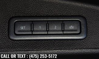 2019 Chevrolet Tahoe LT Waterbury, Connecticut 31