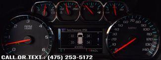 2019 Chevrolet Tahoe LT Waterbury, Connecticut 34