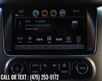 2019 Chevrolet Tahoe LT Waterbury, Connecticut 35
