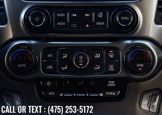 2019 Chevrolet Tahoe LT Waterbury, Connecticut 36