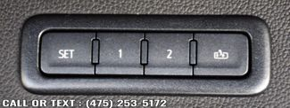 2019 Chevrolet Tahoe LT Waterbury, Connecticut 33