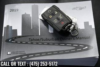 2019 Chevrolet Tahoe LT Waterbury, Connecticut 43