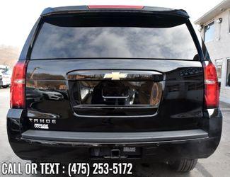 2019 Chevrolet Tahoe LT Waterbury, Connecticut 6