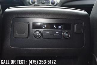 2019 Chevrolet Tahoe LT Waterbury, Connecticut 17