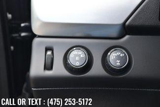 2019 Chevrolet Tahoe LT Waterbury, Connecticut 27