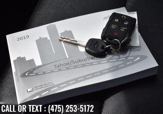 2019 Chevrolet Tahoe LT Waterbury, Connecticut 40