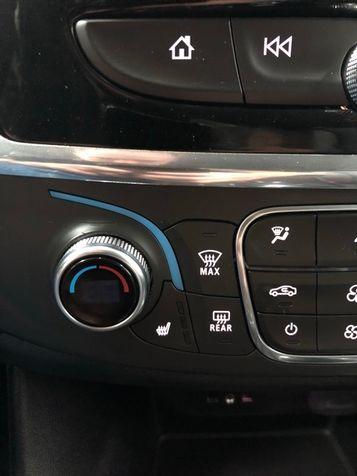 2019 Chevrolet Traverse LT Leather | Bountiful, UT | Antion Auto in Bountiful, UT