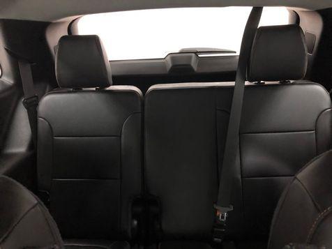 2019 Chevrolet Traverse LT Leather   Bountiful, UT   Antion Auto in Bountiful, UT