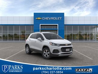 2019 Chevrolet Trax LT in Kernersville, NC 27284