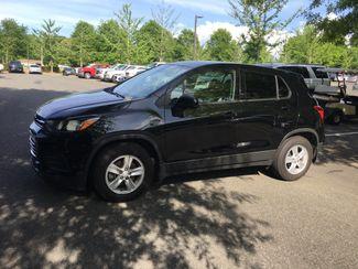 2019 Chevrolet Trax LS in Kernersville, NC 27284