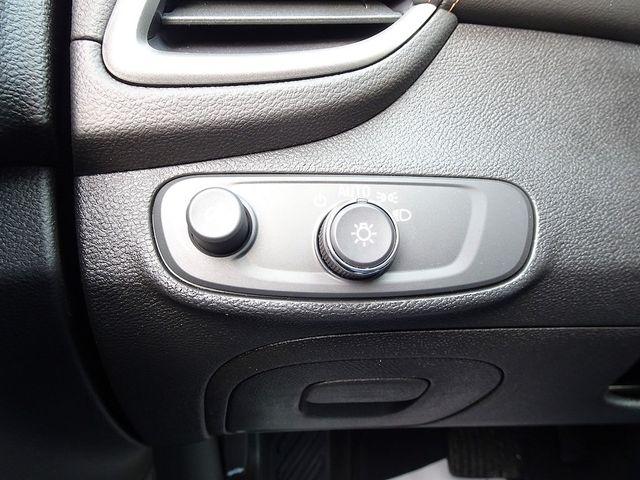 2019 Chevrolet Trax LS Madison, NC 18