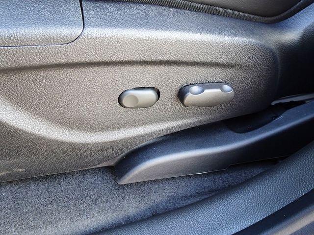 2019 Chevrolet Trax LT Madison, NC 24