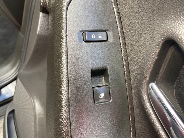 2019 Chevrolet Trax LT Madison, NC 14