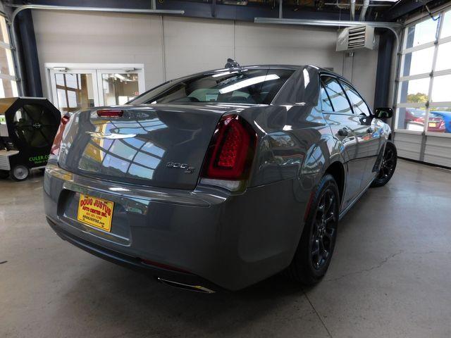 2019 Chrysler 300 300S in Airport Motor Mile ( Metro Knoxville ), TN 37777