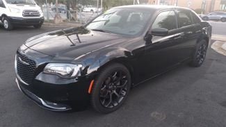 2019 Chrysler 300 300S  city NC  Palace Auto Sales   in Charlotte, NC
