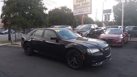 2019 Chrysler 300 300S in Charlotte, NC